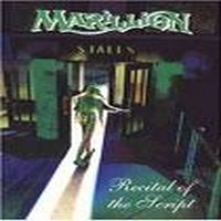 MARILLION_Recital-Of-The-Script