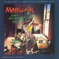 MARILLION_Script-For-A-Jesters-Tear