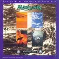 MARILLION_Seasons-End
