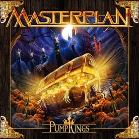 MASTERPLAN_PumpKings
