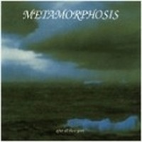 METAMORPHOSIS_After-All-These-Years