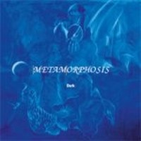 METAMORPHOSIS_Dark