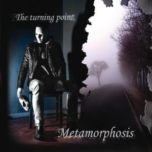 METAMORPHOSIS_The-Turning-Point