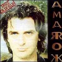 MIKE-OLDFIELD_Amarok