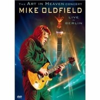 MIKE-OLDFIELD_Art-In-Heaven-Live-In-Berlin