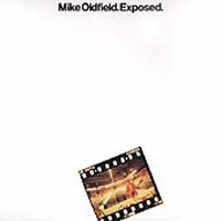 MIKE-OLDFIELD_Exposed