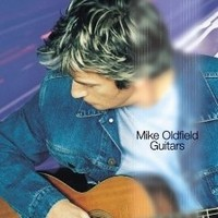 MIKE-OLDFIELD_Guitars