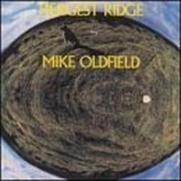 MIKE-OLDFIELD_Hergest-Ridge
