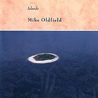MIKE-OLDFIELD_Islands