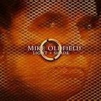 MIKE-OLDFIELD_Light--Shade