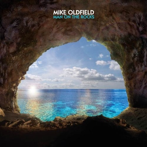 MIKE-OLDFIELD_Man-On-The-Rocks