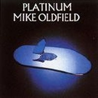 MIKE-OLDFIELD_Platinum