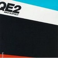 MIKE-OLDFIELD_QE2