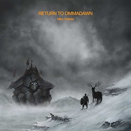 MIKE-OLDFIELD_Return-To-Ommadawn