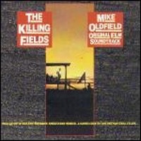 MIKE-OLDFIELD_The-Killing-Fields