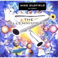 MIKE-OLDFIELD_The-Millenium-Bell