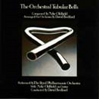 MIKE-OLDFIELD_The-Orchestral-Tubular-Bells
