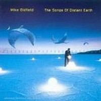 MIKE-OLDFIELD_The-Songs-Of-Distant-Earth