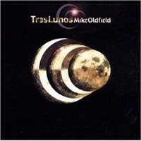 MIKE-OLDFIELD_Tres-Lunas