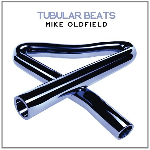 MIKE-OLDFIELD_Tubular-Beats