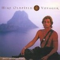 MIKE-OLDFIELD_Voyager