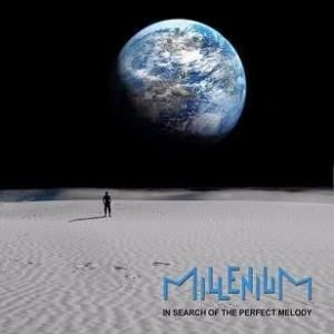 MILLENIUM-POL_In-Search-Of-The-Perfect-Melody