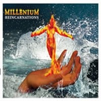 MILLENIUM-POL_Reincarnations-New-Edition-10