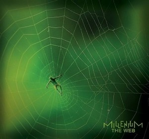 MILLENIUM-POL_The-Web