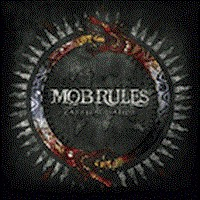 MOB-RULES_Cannibal-Nation