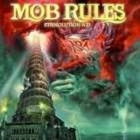 MOB-RULES_Ethnolution-A-d-