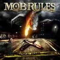 MOB-RULES_Radical-Peace