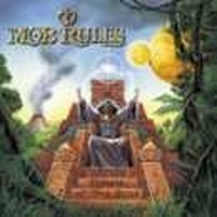 MOB-RULES_Temple-Of-Two-Suns