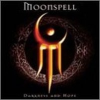 MOONSPELL_Darkness-And-Hope