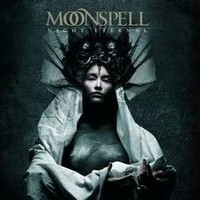 MOONSPELL_Night-Eternal