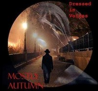 MOSTLY-AUTUMN_Dressed-In-Voices