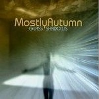 MOSTLY-AUTUMN_Glass-Shadows