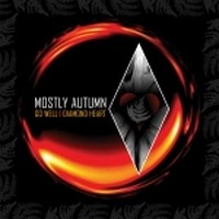 MOSTLY-AUTUMN_Go-Well-Diamond-Heart