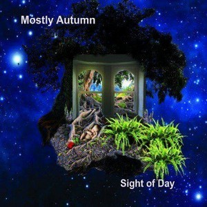 MOSTLY-AUTUMN_Sight-Of-Day