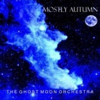 MOSTLY-AUTUMN_The-Ghost-Moon-Orchestra
