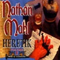 Album NATHAN MAHL Heretik Volume 1 (body Of Accusations ) (2000)
