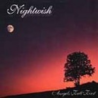 NIGHTWISH_Angels-Fall-First