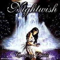 NIGHTWISH_Century-Child