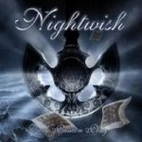 NIGHTWISH_Dark-Passion-Play