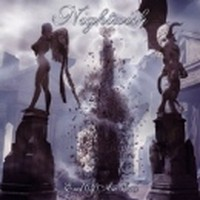 NIGHTWISH_End-Of-An-Era