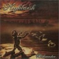 NIGHTWISH_Wishmaster