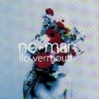 NO-MAN_Flowermouth