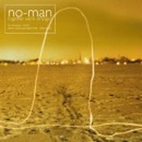 NO-MAN_Together-We-re-Stranger