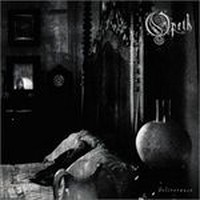 OPETH_Deliverance