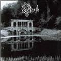 OPETH_Morningrise