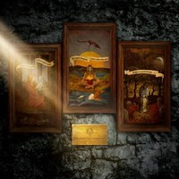 OPETH_Pale-Communion
